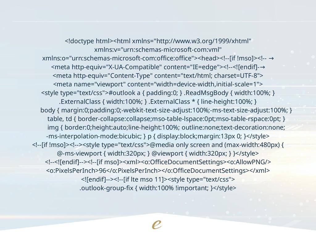 "<!doctype html><html xmlns=""http://www.w3.org/1..."