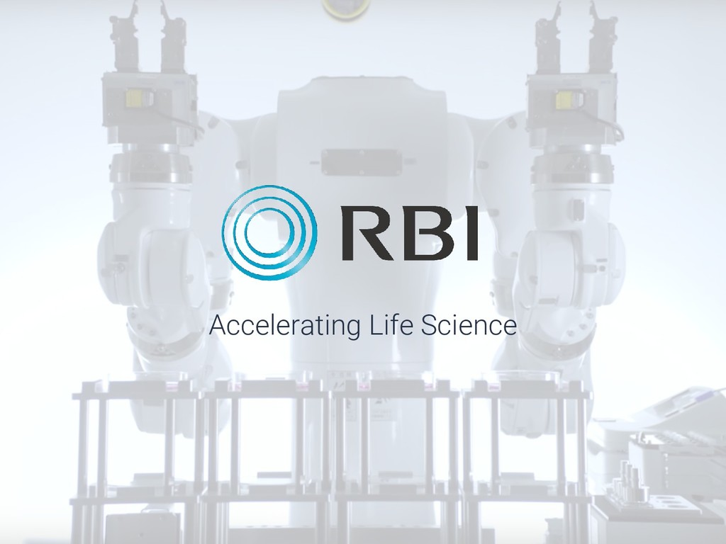 Accelerating Life Science