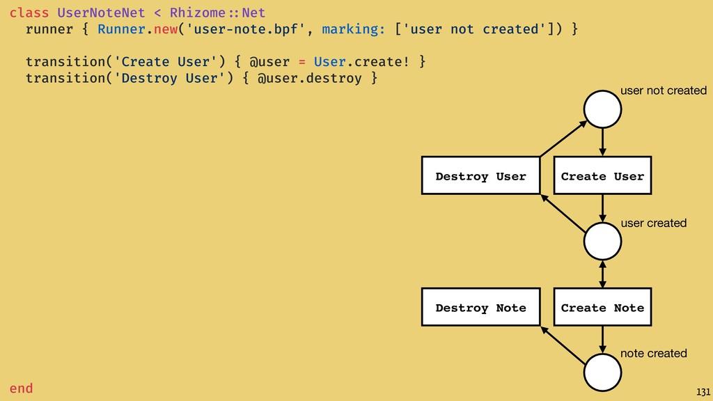 131 class UserNoteNet < Rhizome ::Net runner { ...