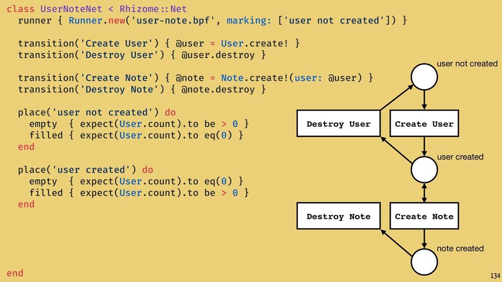 134 class UserNoteNet < Rhizome ::Net runner { ...