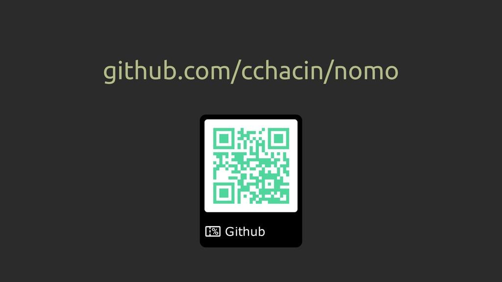 github.com/cchacin/nomo