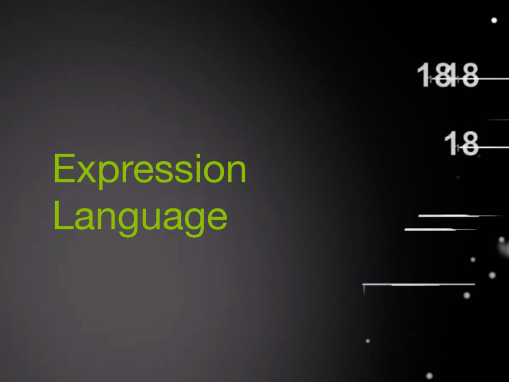 COIFFARD Xavier ABBAS Hussein Expression   Lang...