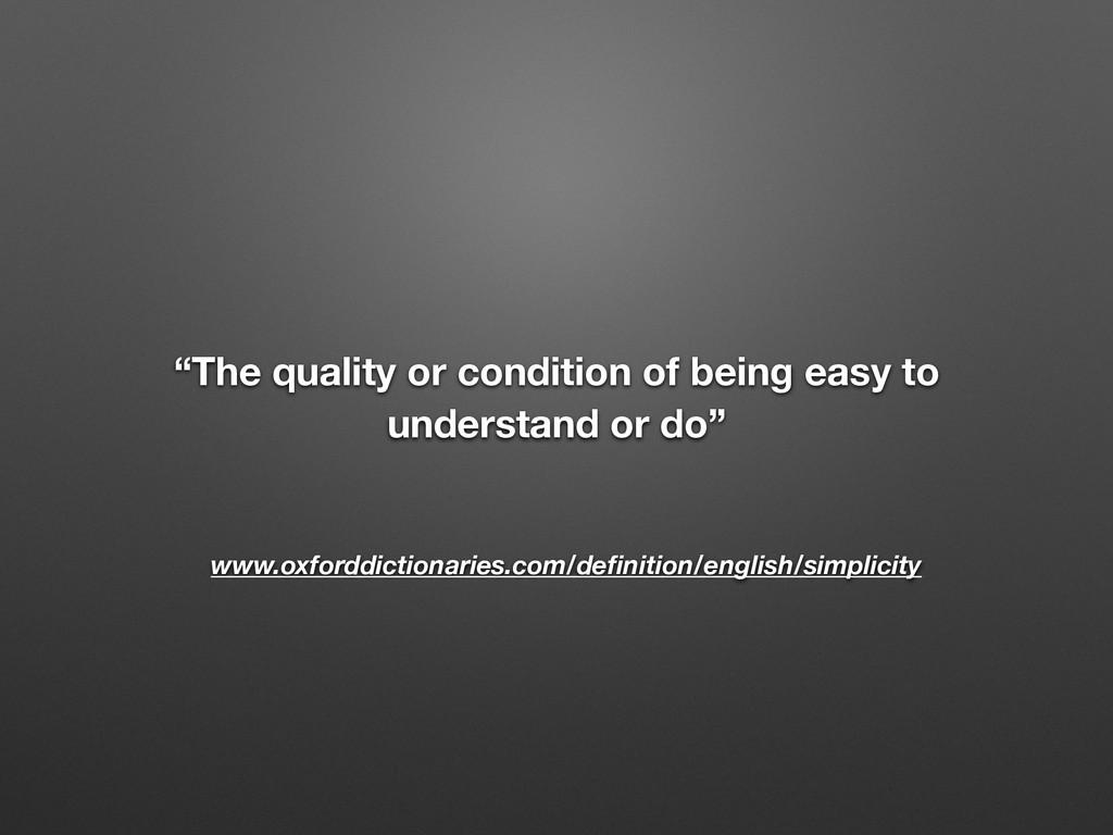 www.oxforddictionaries.com/definition/english/si...