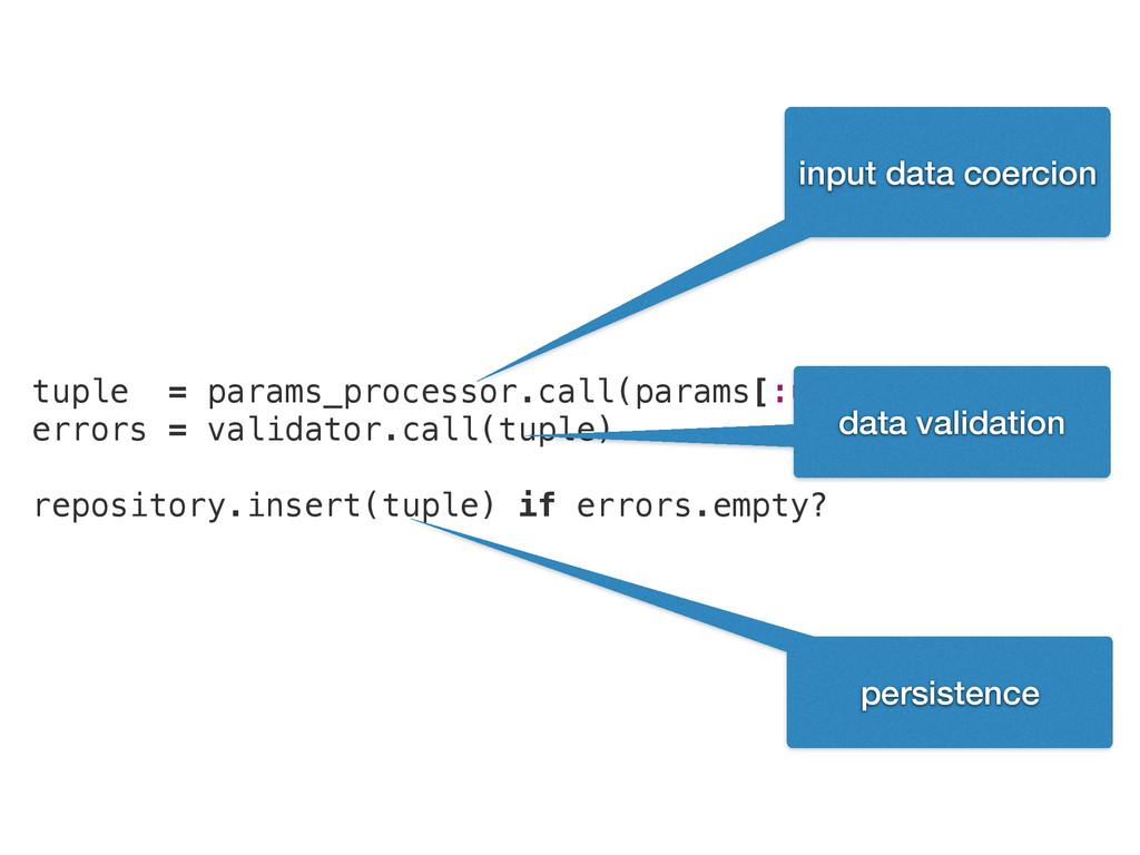 tuple = params_processor.call(params[:user]) er...