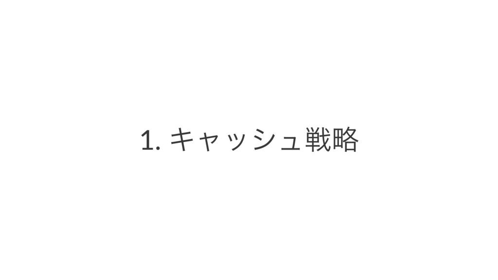 1. Ωϟογϡઓུ