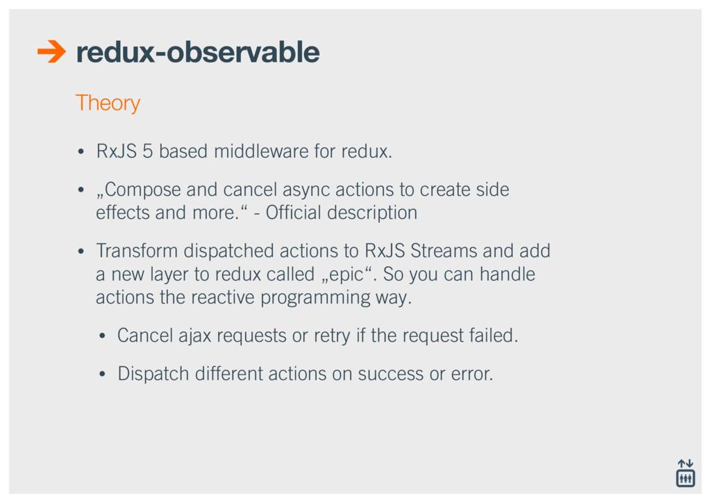 redux-observable • RxJS 5 based middleware for ...