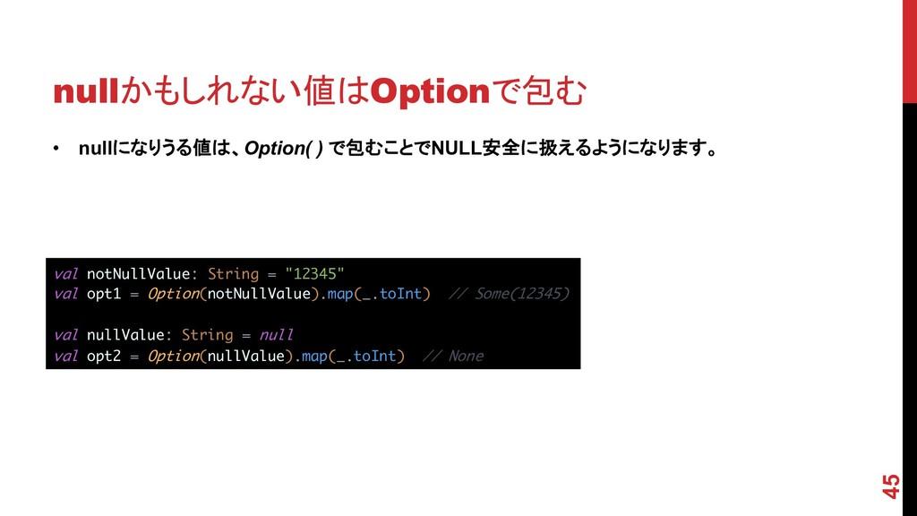 nullOption =15 55/15 2) . :4 3 ( =15...