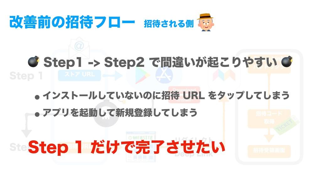 ετΞ63- ট63- Download 4UFQ 4UFQ ϦμΠϨΫτ %...