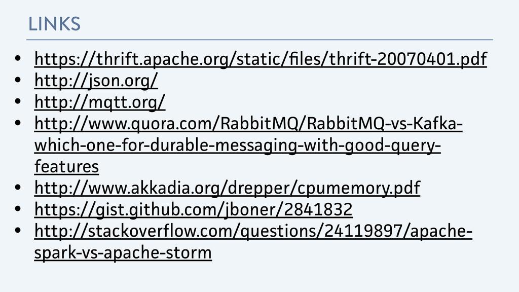 LINKS • https://thrift.apache.org/static/files/t...
