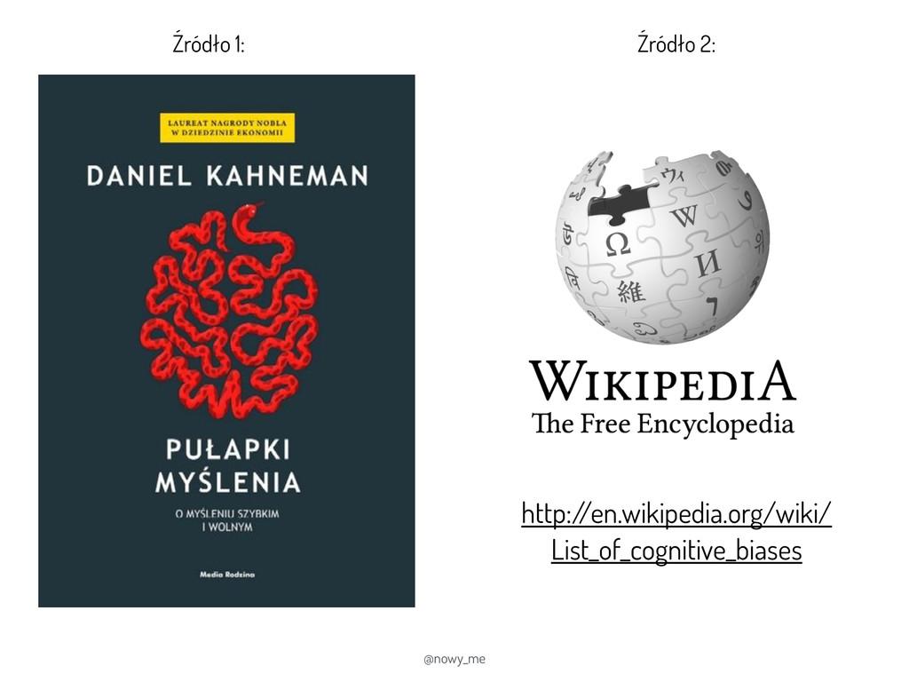 http:/ /en.wikipedia.org/wiki/ List_of_cognitiv...