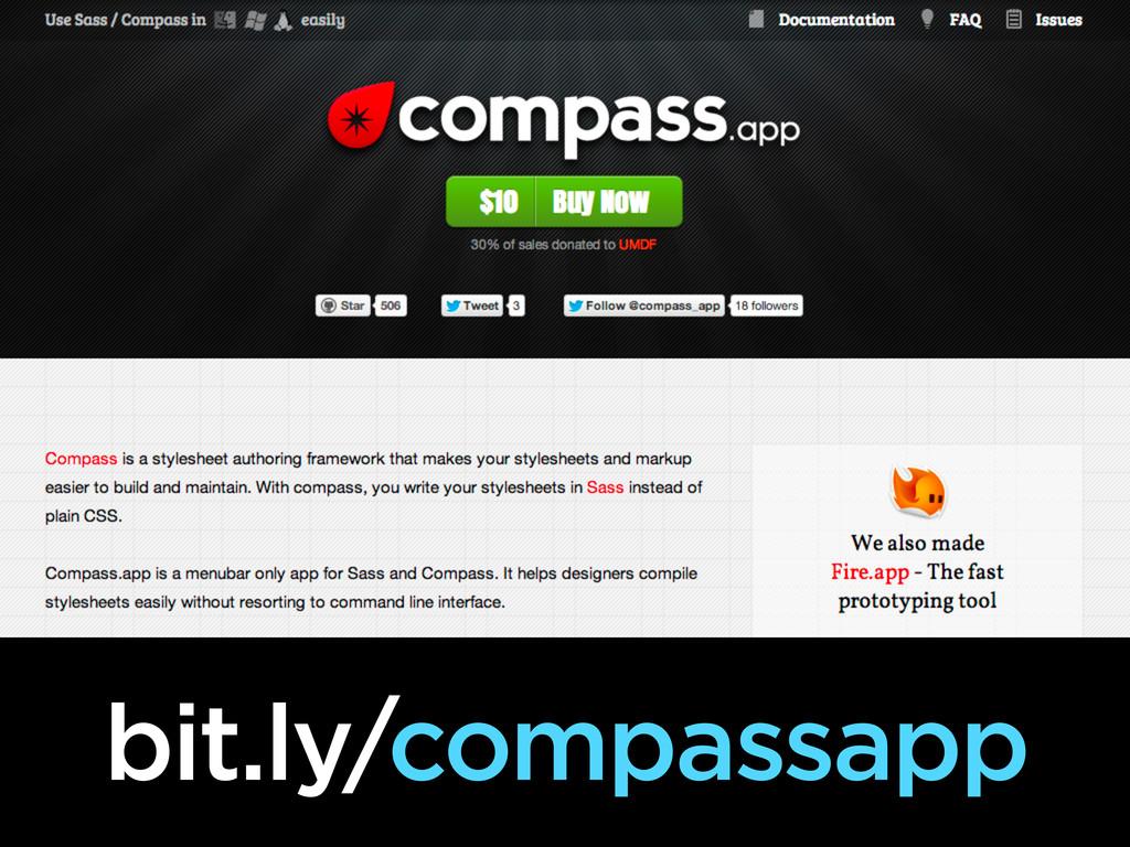 bit.ly/compassapp