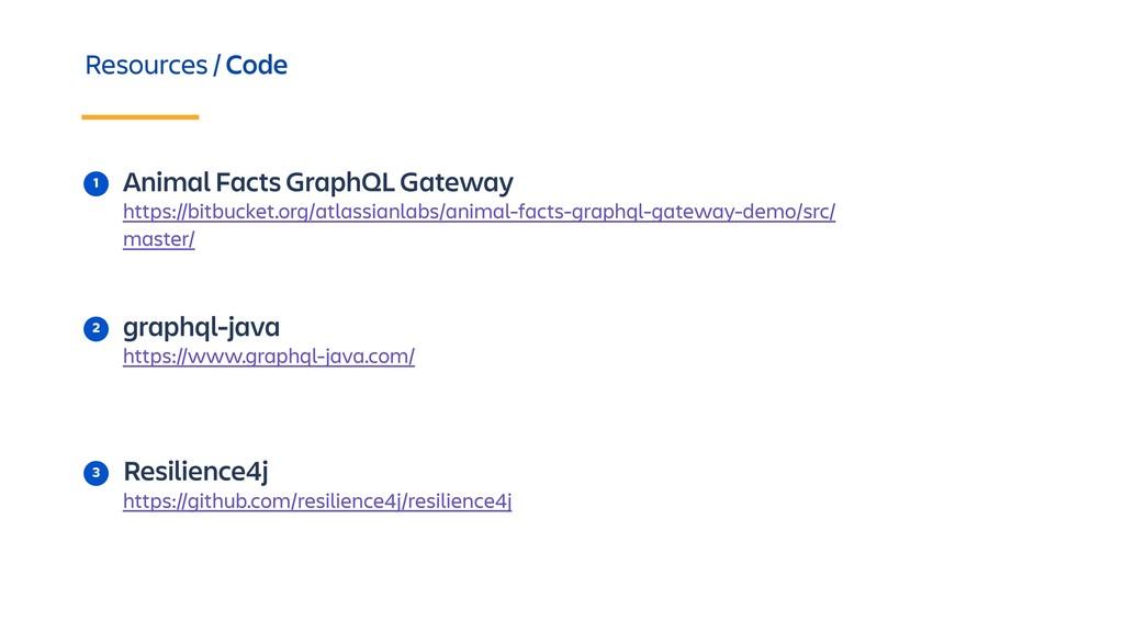 1 2 3 Animal Facts GraphQL Gateway https://bitb...