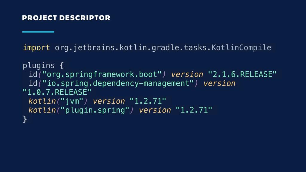 import org.jetbrains.kotlin.gradle.tasks.Kotlin...