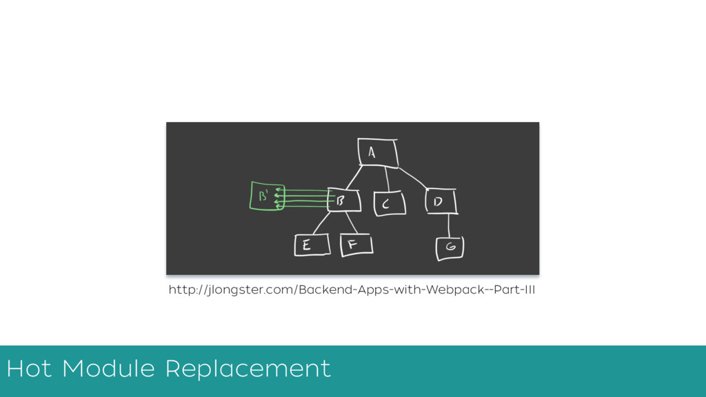 http://jlongster.com/Backend-Apps-with-Webpack-...