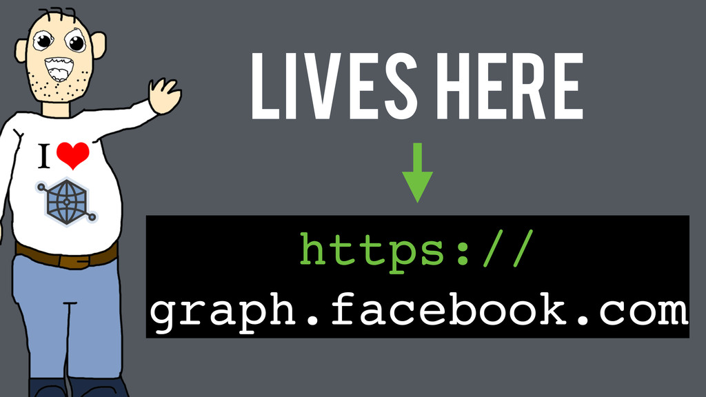 https://! graph.facebook.com Lives here