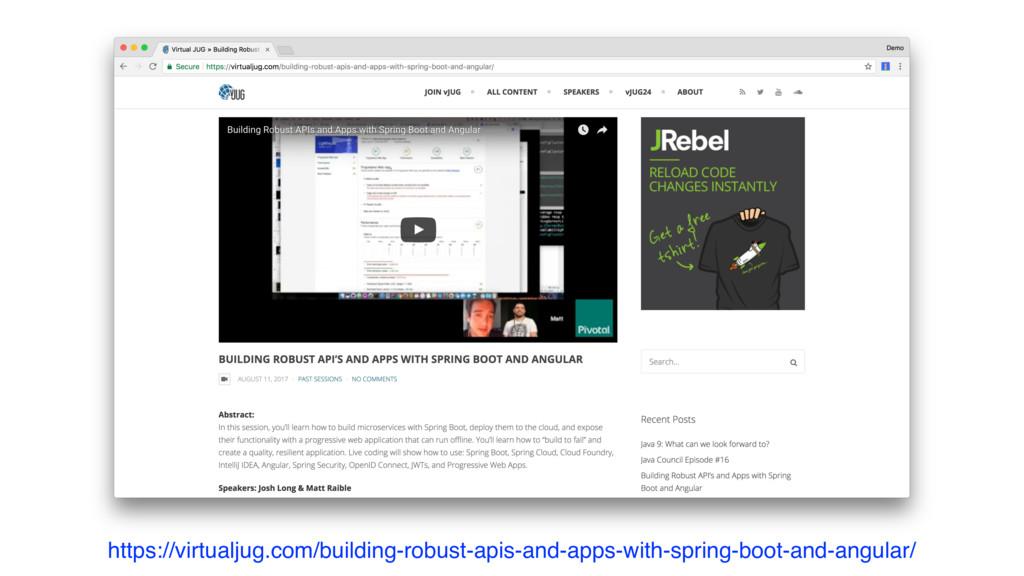 https://virtualjug.com/building-robust-apis-and...