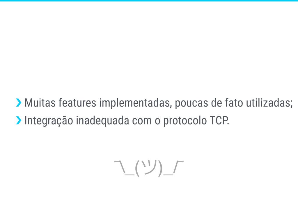 ›❯ Muitas features implementadas, poucas de fat...