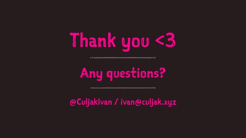 T an y u <3 A y ue ti ns? @C lj kI an / i an@c ...