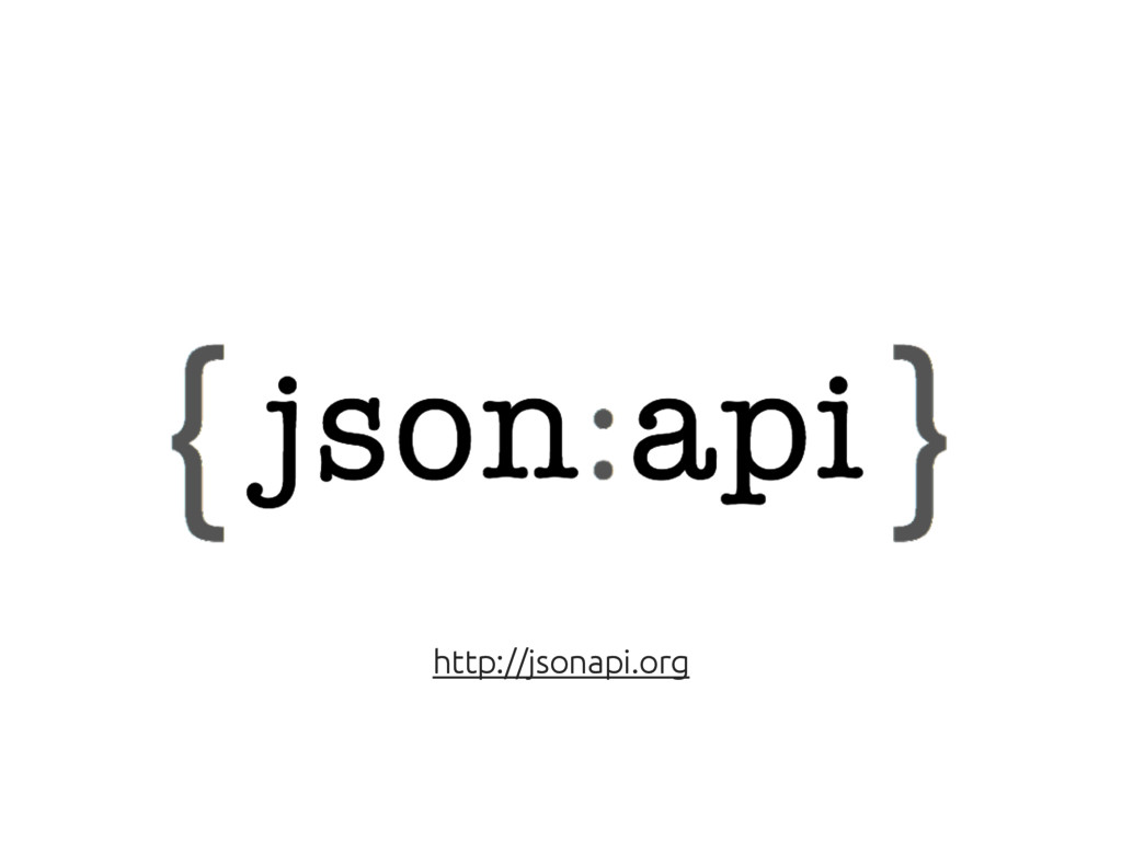 http://jsonapi.org