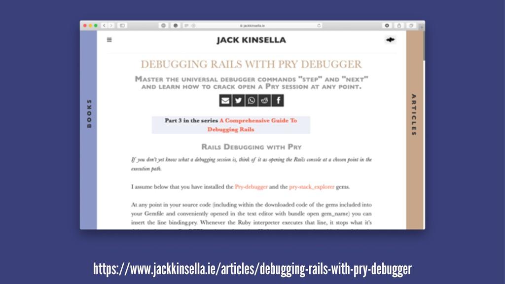https://www.jackkinsella.ie/articles/debugging-...
