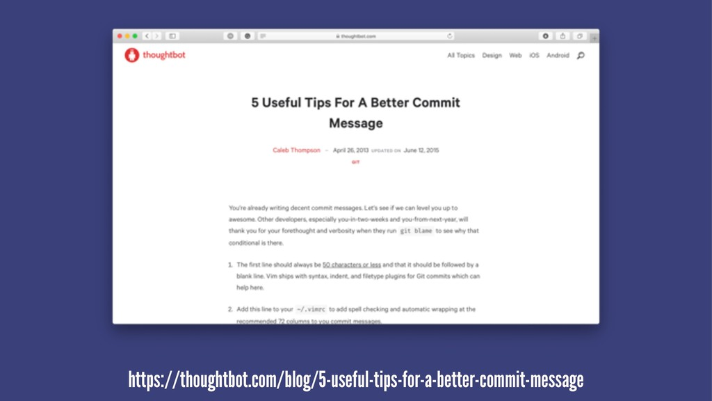 https://thoughtbot.com/blog/5-useful-tips-for-a...