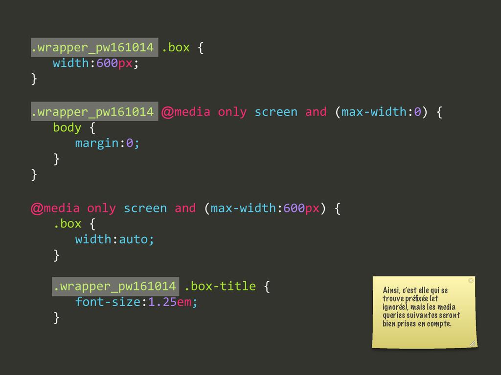 .wrapper_pw161014 .box {   width:600px; } .w...