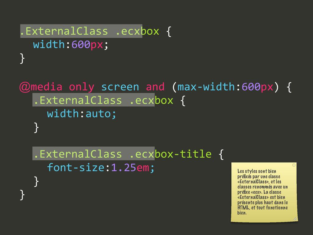 .ExternalClass .ecxbox {   width:600px; } @m...