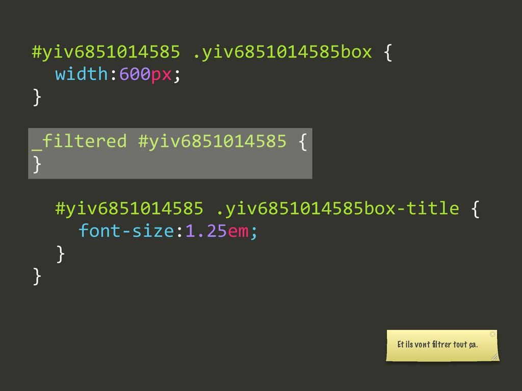 #yiv6851014585 .yiv6851014585box {   width:6...