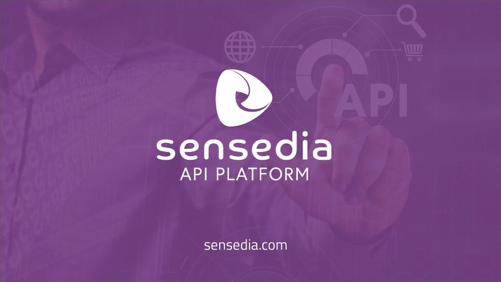 sensedia.com sensedia.com