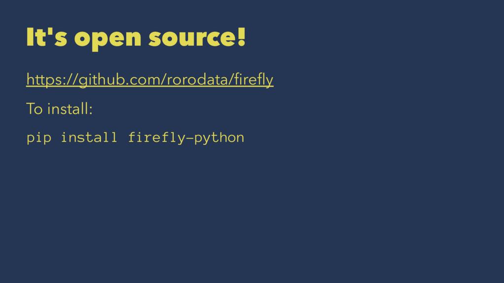It's open source! https://github.com/rorodata/fi...