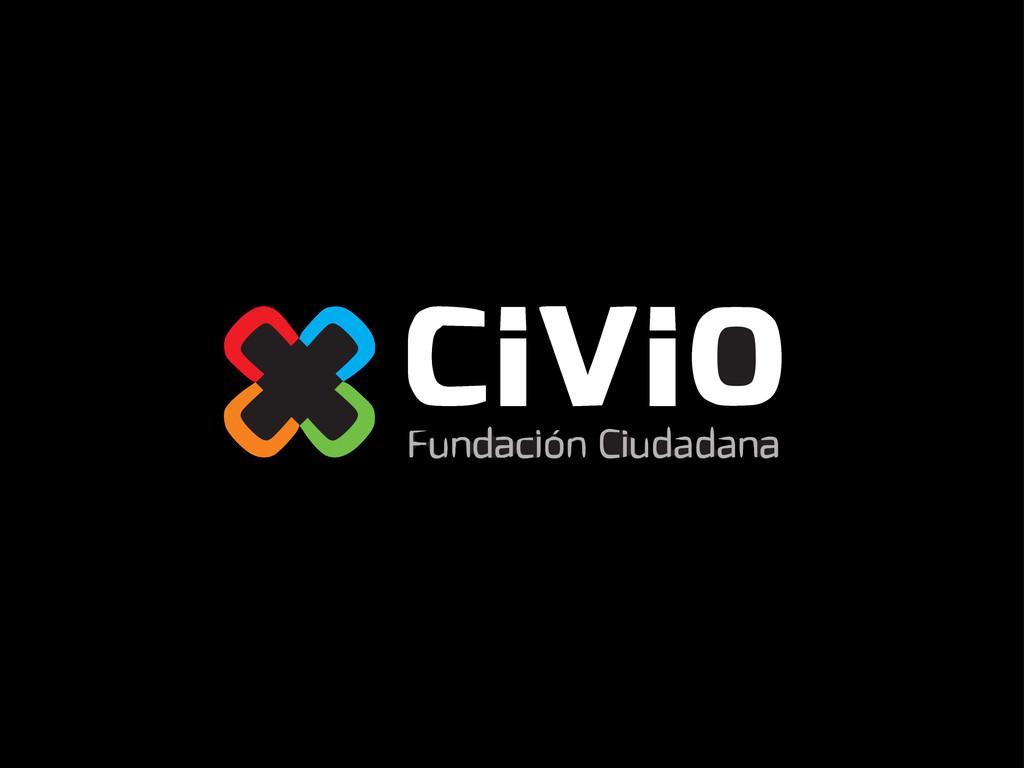 Fundación Ciudadana