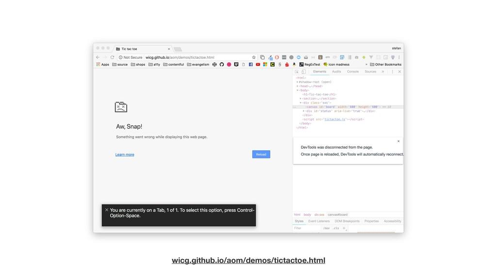 wicg.github.io/aom/demos/tictactoe.html