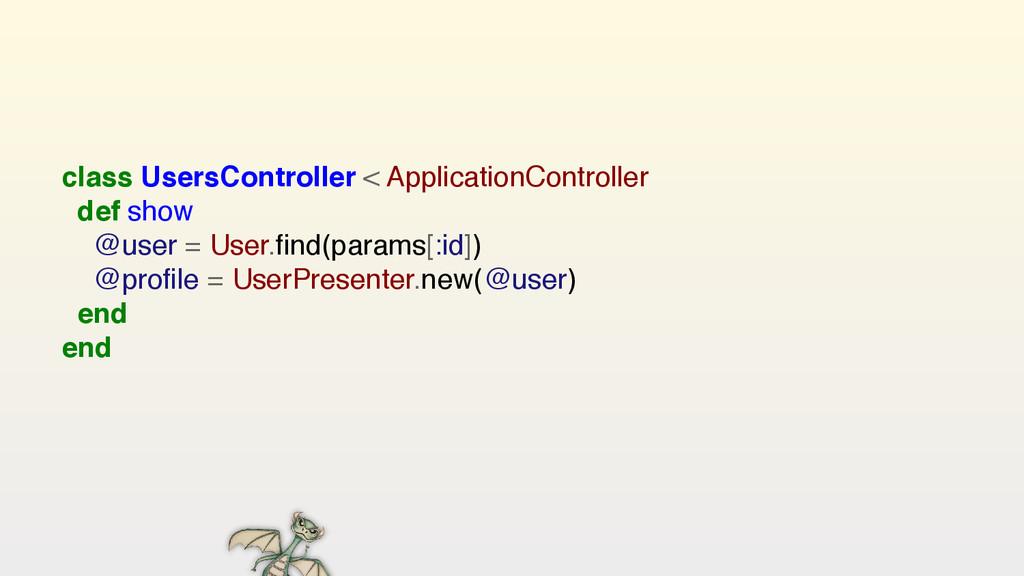 class UsersController < ApplicationController ...