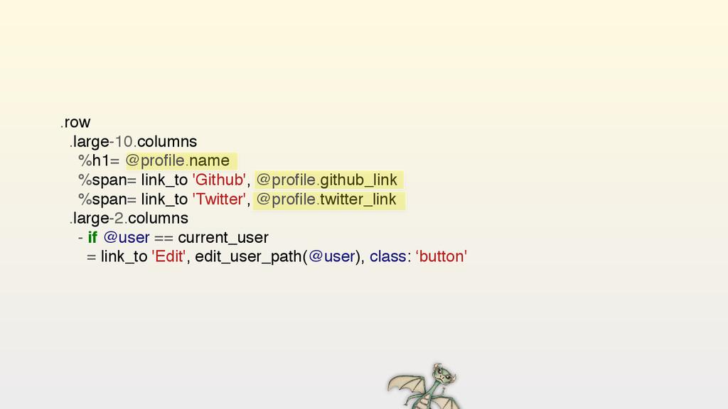 .row .large-10.columns %h1= @profile.name %s...