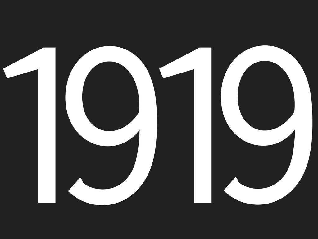 9 1 9 1