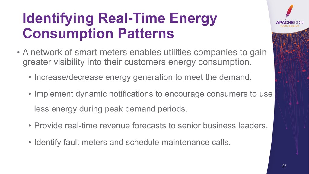 Identifying Real-Time Energy Consumption Patter...