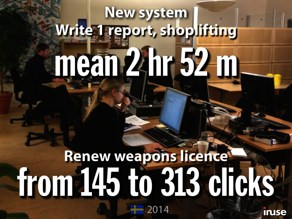from 145 to 313 clicks New system Renew weapons...