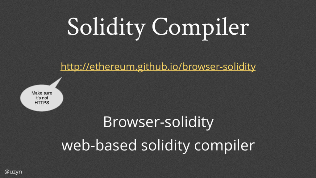 @uzyn http://ethereum.github.io/browser-solidit...