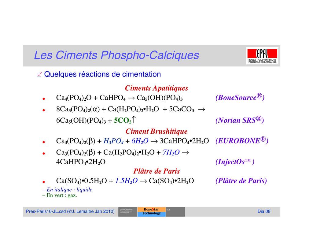Pres-Paris10-JL.csd (©J. Lemaitre Jan 2010) Bon...