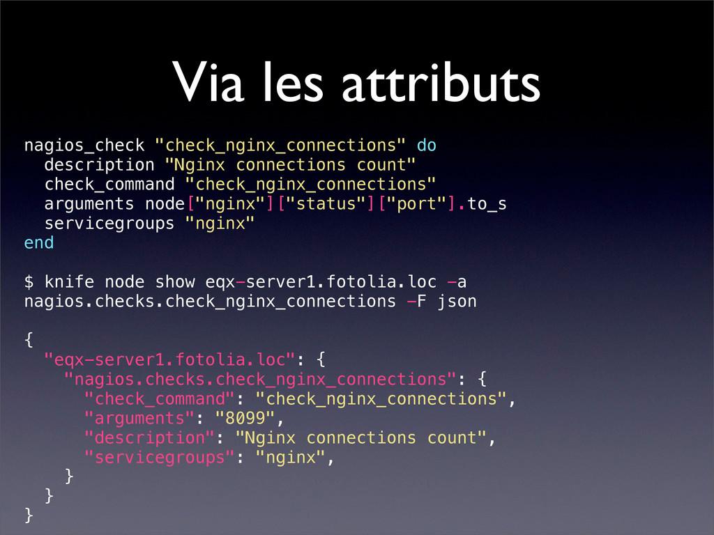"Via les attributs nagios_check ""check_nginx_con..."