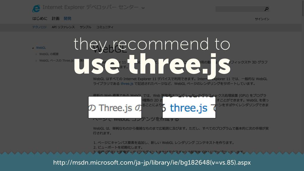 26 http://msdn.microsoft.com/ja-jp/library/ie/b...