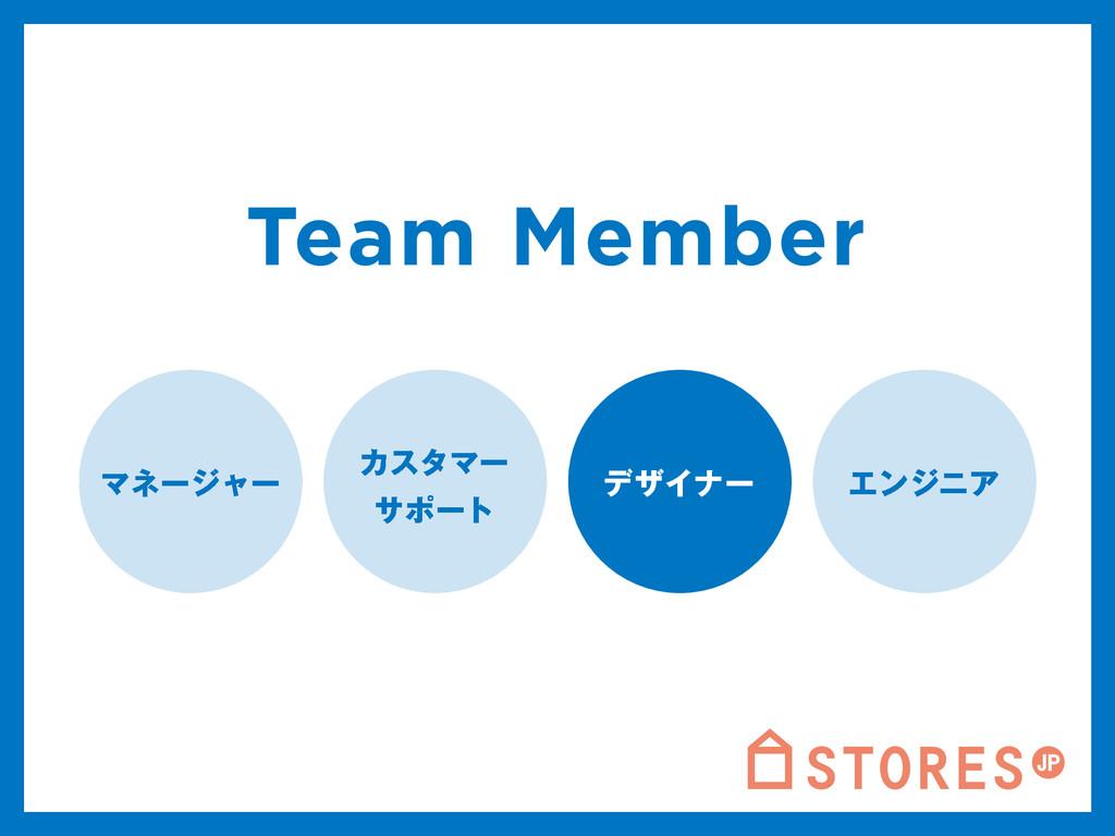 Ϛωʔδϟʔ ΧελϚʔ αϙʔτ σβΠφʔ ΤϯδχΞ Team Member