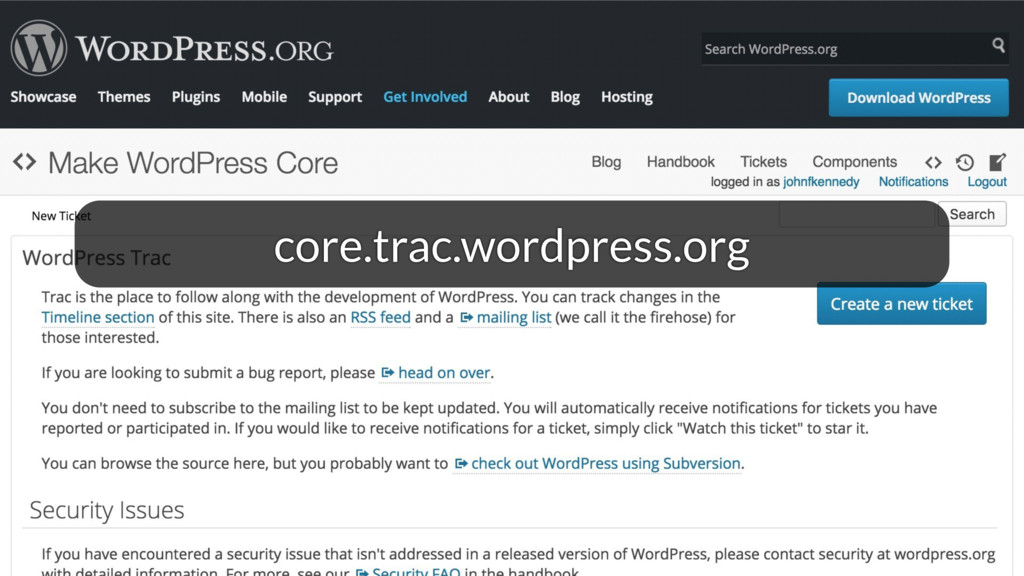 core.trac.wordpress.org
