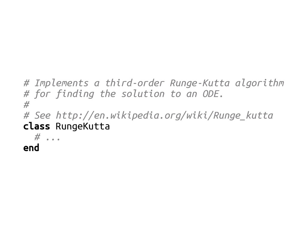 # Implements a third-order Runge-Kutta algorith...