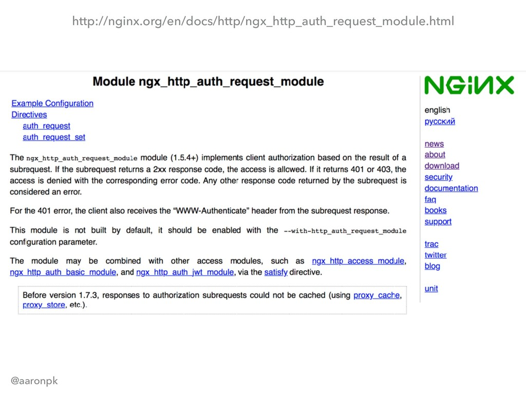 @aaronpk http://nginx.org/en/docs/http/ngx_http...