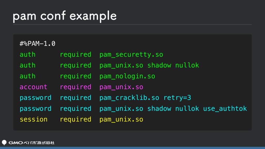 QBNDPOGFYBNQMF #%PAM-1.0 auth required pam_se...