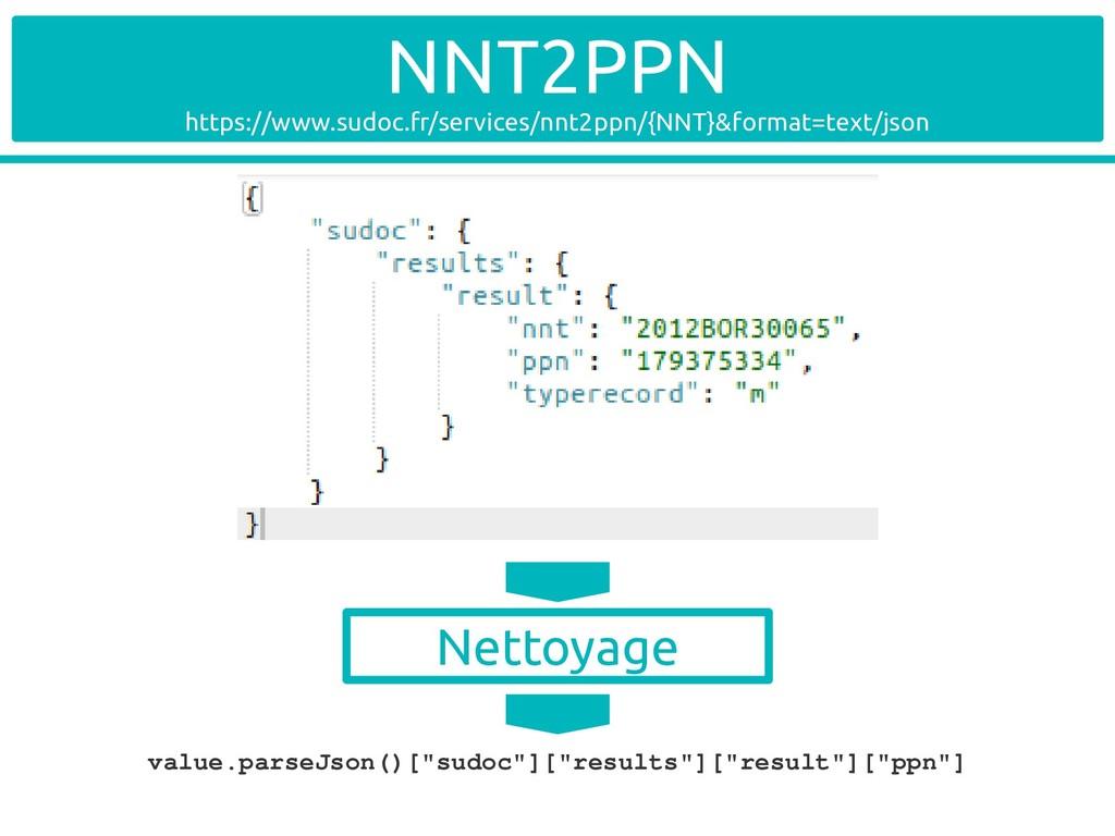 NNT2PPN https://www.sudoc.fr/services/nnt2ppn/{...