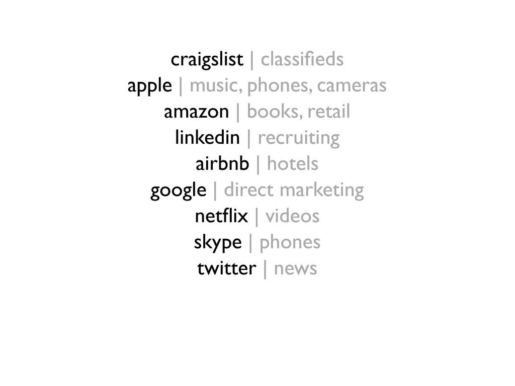 craigslist   classifieds apple   music, phones, ...