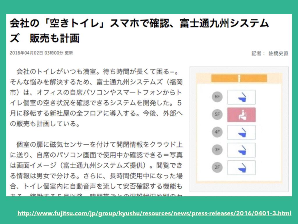 http://www.fujitsu.com/jp/group/kyushu/resource...