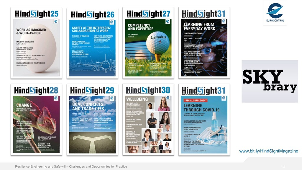 www.bit.ly/HindSightMagazine 4 Resilience Engin...